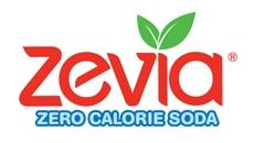 zero calorie soda
