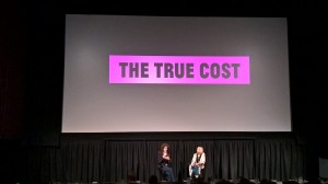 true cost movie review
