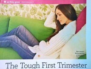 first trimester (3)