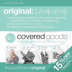 covered-goods